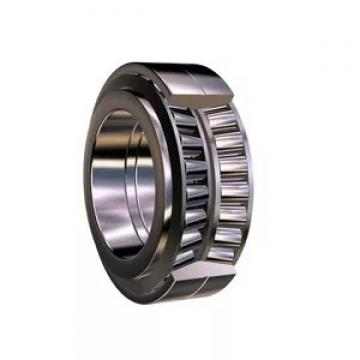 2,5 mm x 8 mm x 4 mm  NTN FLW60/2,5ZA deep groove ball bearings