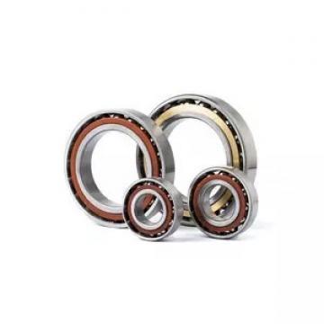 15 mm x 32 mm x 9 mm  KOYO 7002C angular contact ball bearings