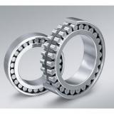 Spherical Roller Bearing 22212, 22212e, 22212cc/W33